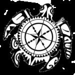 Palawan Explore Logo