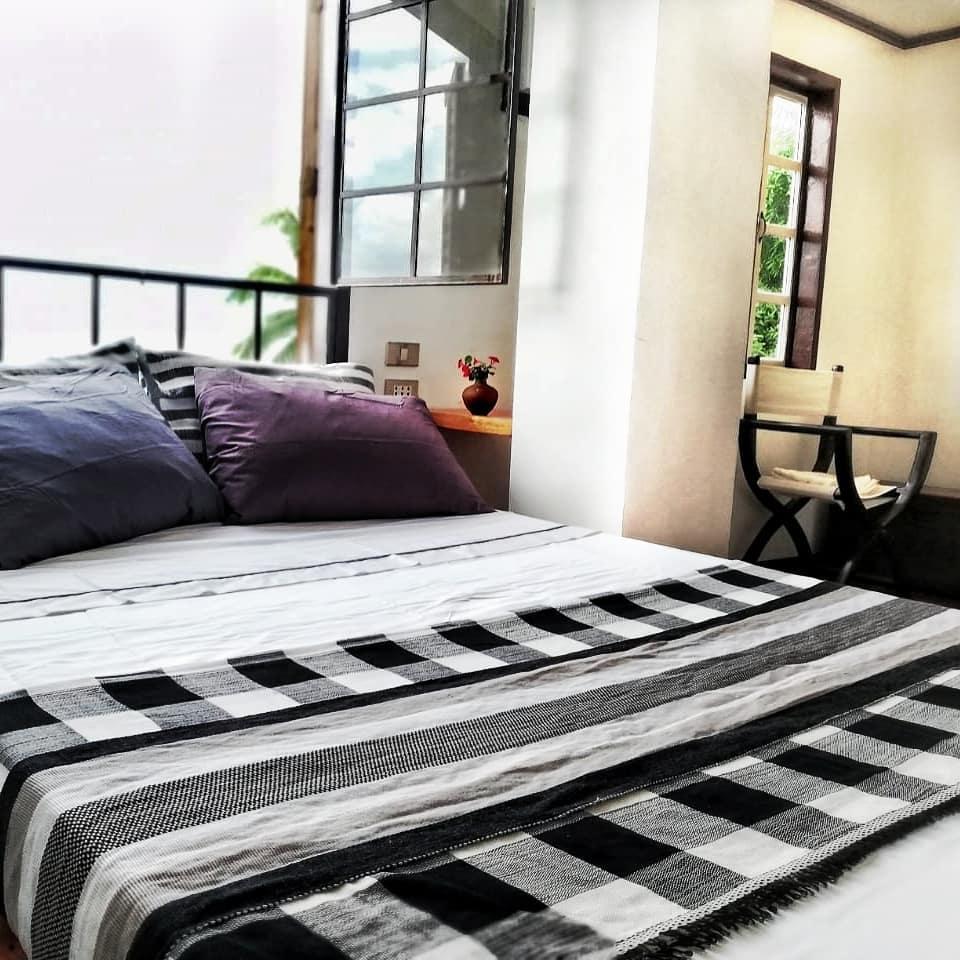 hotel in San Vicente Palawan