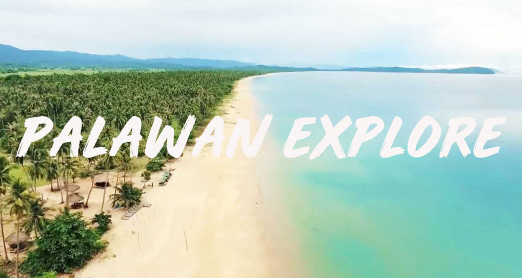 San Vicente Palawan